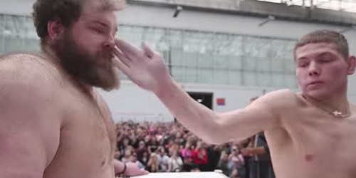 russian-slapping-contest.png